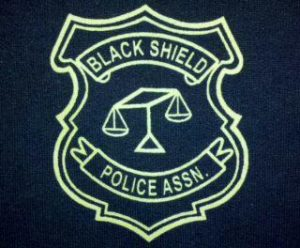 black-shield-logo-3