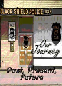 our-journey-3-front-cover