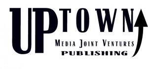 Uptown Logo Revised 2 Publishing