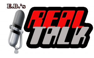 real-talk-logo-3
