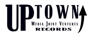 uptown-logo-revised-2-records